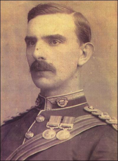 Edward M Poynton